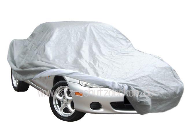 autoabdeckung vollgarage car cover outdoor waterproof f r mazda miata mx 5. Black Bedroom Furniture Sets. Home Design Ideas