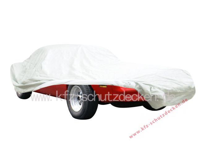 Pontiac Firebird Logo. car logo image. Car-Cover