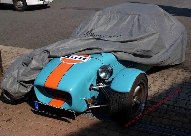 http://www.kfz-schutzdecken.de/bilder/produkte/gross/Car-Cover-Universal-Lightwigth-fuer-Lotus-Super-Seven.jpg