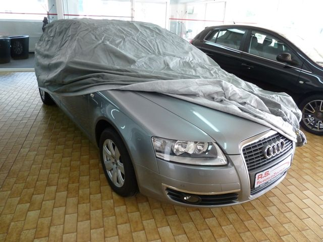 movendi car covers universal lightwigth for audi a6 station. Black Bedroom Furniture Sets. Home Design Ideas