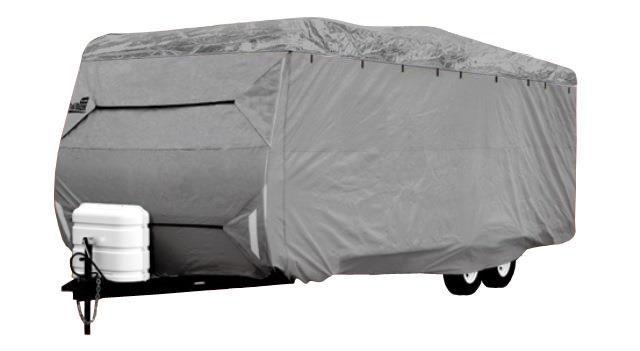 schutzh lle f r wohnwagen 549 610 cm. Black Bedroom Furniture Sets. Home Design Ideas