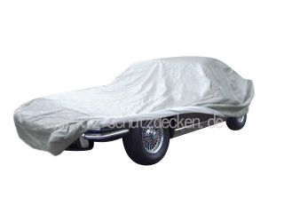 Car-Cover Outdoor Waterproof für Aston Martin DBS Vantage