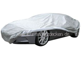 Car-Cover Outdoor Waterproof für Aston Martin DBS