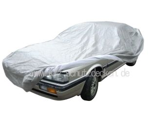 Car-Cover Outdoor Waterproof für Audi Quattro Coupe