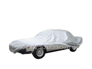 Car-Cover Outdoor Waterproof für BMW 3,0 CSI