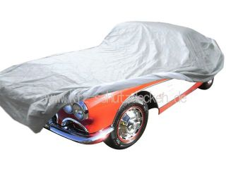 Car-Cover Outdoor Waterproof für Chevrolet Corvette C1