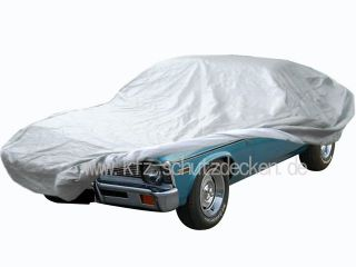 Car-Cover Outdoor Waterproof für Chevrolet Nova