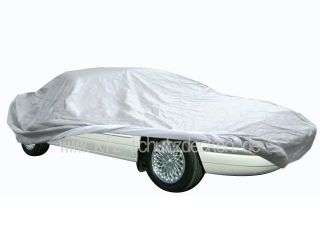 Car-Cover Outdoor Waterproof für Chrysler Concord