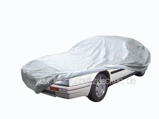 Car-Cover Outdoor Waterproof für Citroen CX