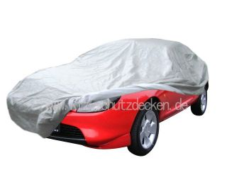 Car-Cover Outdoor Waterproof für Ford Puma