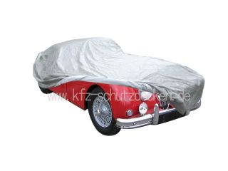 Car-Cover Outdoor Waterproof für Jaguar XK 140