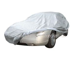 Car-Cover Outdoor Waterproof für Lancia Thesis