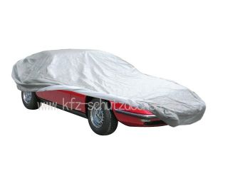 Car-Cover Outdoor Waterproof für Maserati Indy