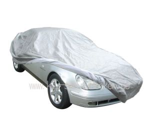 Car-Cover Outdoor Waterproof für Mercedes SLK R170