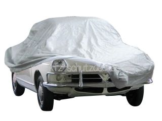Car-Cover Outdoor Waterproof für NSU Wankel Spider