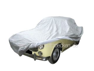 Car-Cover Outdoor Waterproof für Peugeot 403