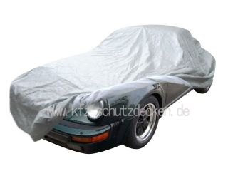 Car-Cover Outdoor Waterproof für Porsche 911 Speedster