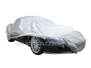 Car-Cover Outdoor Waterproof für Porsche Cayman