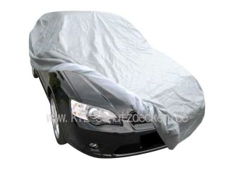 Car-Cover Outdoor Waterproof für Subaru Legacy