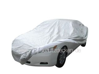 Car-Cover Outdoor Waterproof für Toyota Camry