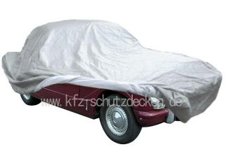 Car-Cover Outdoor Waterproof für Triumph Herald