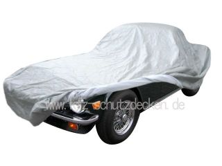 Car-Cover Outdoor Waterproof für Triumph TR 4 / TR6
