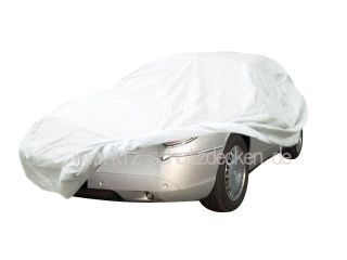 Car-Cover Universal Lightwigth für Lancia Thesis