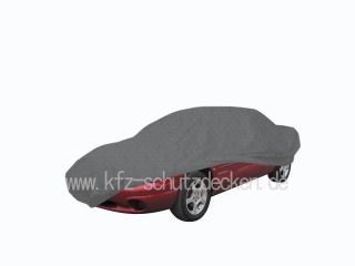 Car-Cover Universal Lightwigth für Chrysler Stratus