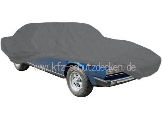 Car-Cover Universal Lightwigth für Fiat 130