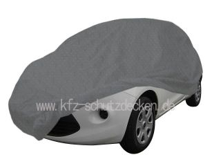 Car-Cover Universal Lightwigth für Ka