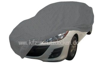 Car-Cover Universal Lightwigth für Mazda 3
