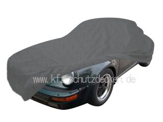 Car-Cover Universal Lightwigth für Porsche 911 Speedster