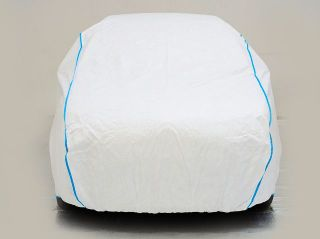Summer Car-Cover for VW K 70
