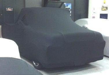 Autoschutzhüllen für Pick-Up