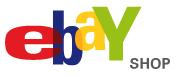eBay Shop Logo