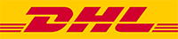 DHL (Deutsche Post)