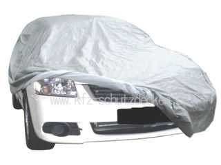 Car-Cover Outdoor Waterproof with Mirror Bags for...