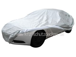 Car-Cover Outdoor Waterproof with Mirror Bags for Opel...