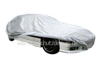 Car-Cover Outdoor Waterproof for BMW 3er (E36) Bj. 91-98