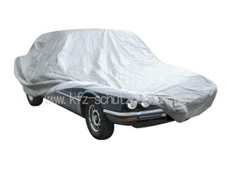 Car-Cover Outdoor Waterproof for BMW 5er (E12) - bis Bj.1980