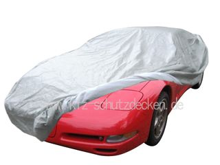 Car-Cover Outdoor Waterproof für Chevrolet Corvette C5