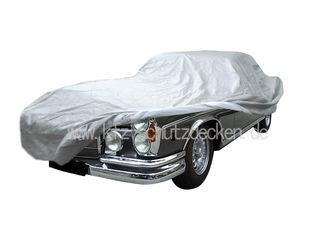 Car-Cover Outdoor Waterproof for Mercedes 220SE/C - 300...