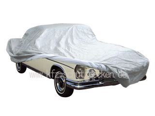 Car-Cover Outdoor Waterproof für Mercedes 300 SE (W112)