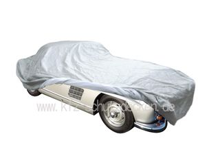 Car-Cover Outdoor Waterproof für Mercedes 300SL