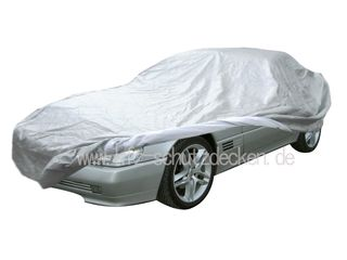 Car-Cover Outdoor Waterproof for Mercedes SL Cabriolet R129
