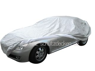 Car-Cover Outdoor Waterproof für Mercedes SLK R171