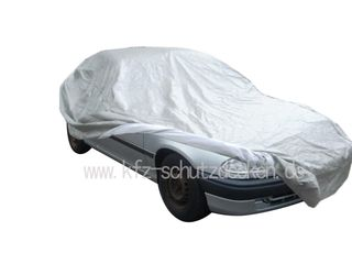 Car-Cover Outdoor Waterproof für Opel Astra F 1992-1997