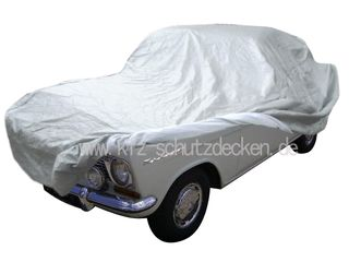 Car-Cover Outdoor Waterproof für Opel Kadett A Limosine