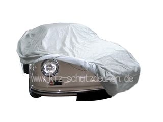 Car-Cover Outdoor Waterproof für Porsche 356 Speedster