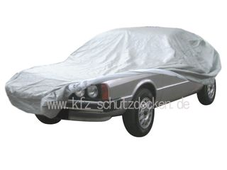 Car-Cover Outdoor Waterproof für VW Scirocco 1